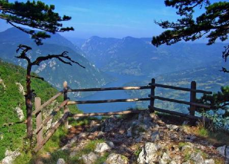 paisajes naturales. de paisajes naturales de