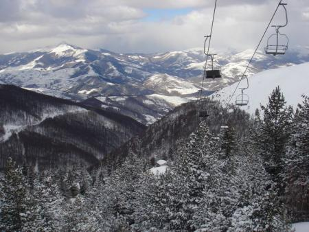 esquiar.jpg
