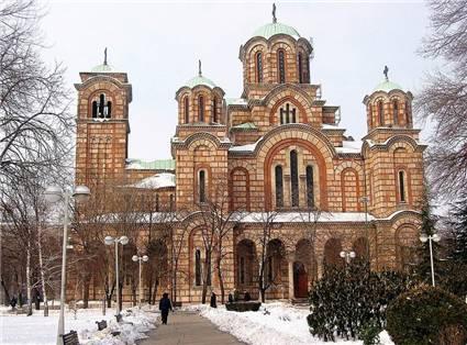 iglesia san marcosjpg
