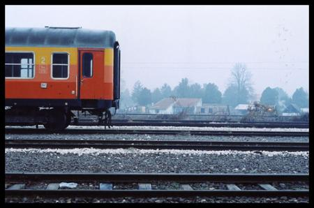 tren belgradojpg