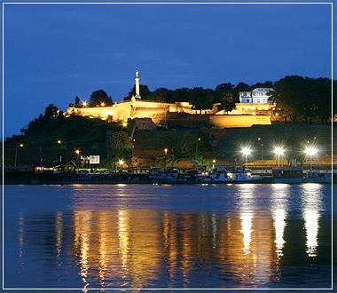 belgrado-night.jpg