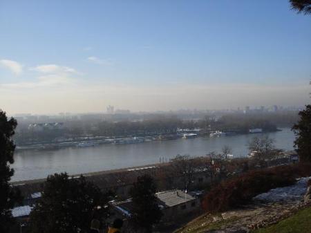 belgrado-turismo.jpg