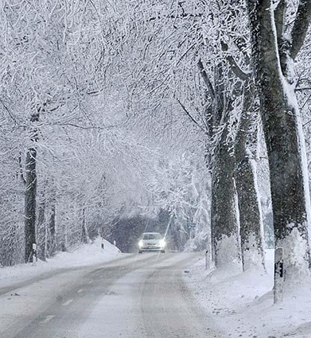 nieve-europa.jpg