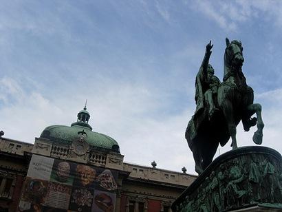 belgrado-museos.jpg