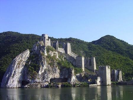 serbia-turismo-natural.jpg