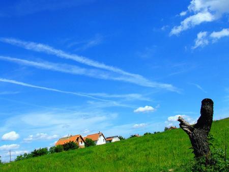 serbia-rural.jpg