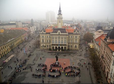 serbia-foto.jpg