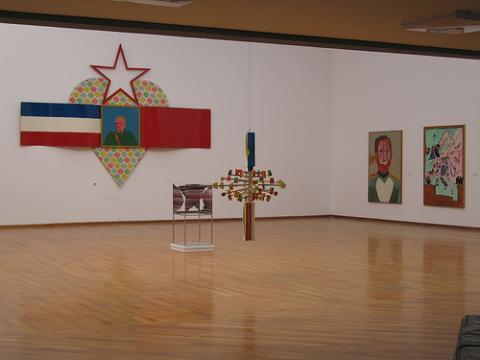 belgrado-serbia-museo.jpg