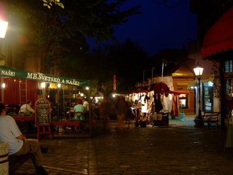 belgrado-noche.jpg