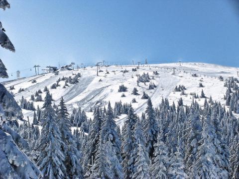 esqui-en-serbia.jpg