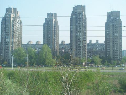belgrado-edificios.jpg