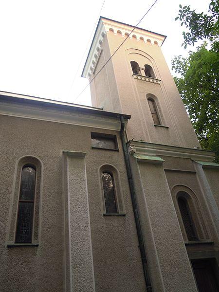 belgrado-iglesia.jpg