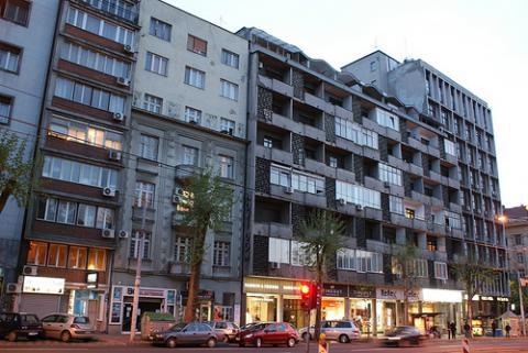 edificios-belgrado.jpg