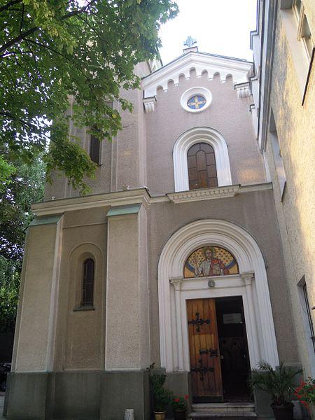 iglesia-belgrado.jpg