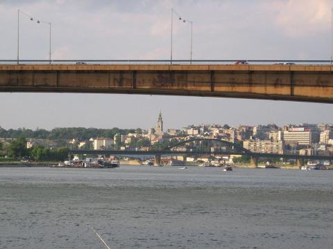 puente-belgrado.jpg