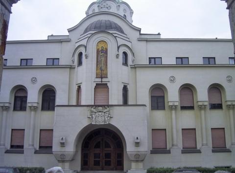 iglesia-serbia.jpg