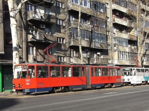 turismo-belgrado.jpg