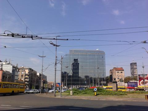 belgrado1.jpg