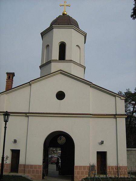 monasterio-belgrado.jpg