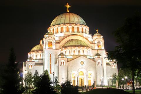 noche-en-belgrado.jpg