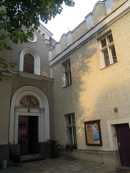 belgrado-catedral.jpg