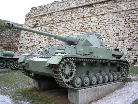 museo-militar.jpg