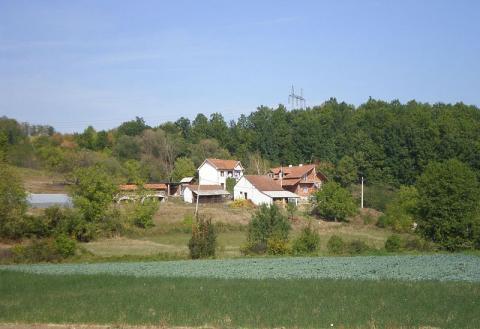 serbia-paisajes.JPG