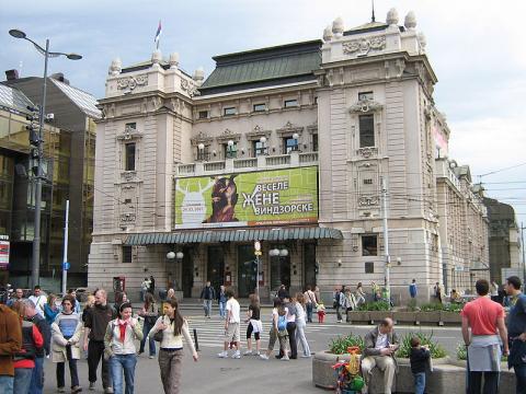 teatro-belgrado.jpg